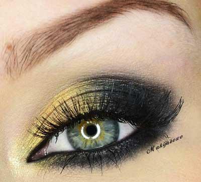 25-Makeup-Ideas