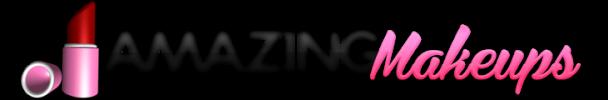 AmazingMakeups.com