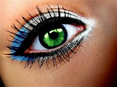 p-8-Amazing-eye-makeup-s
