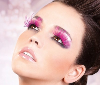 GET READY FOR PROM 2013 WITH THESE HOT MAKEUP LOOKS-s