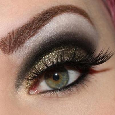fresh eyes makeups  amazingmakeups