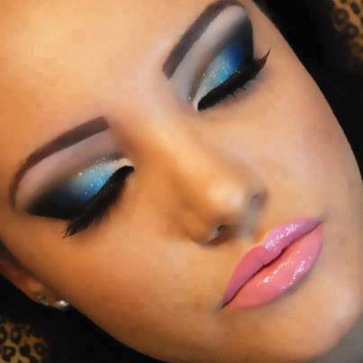 3 Makeup Color Combinations That Don T Work