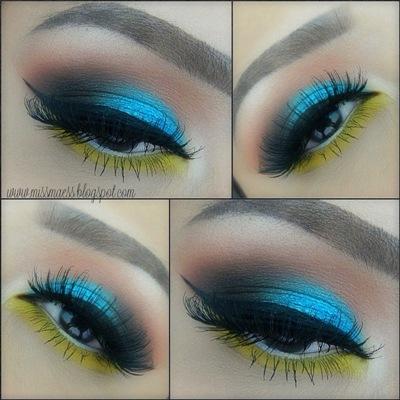 rimmel london scandal eyes eye shadow sticks