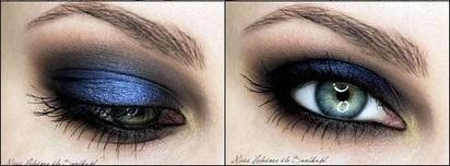 23-Gorgeous-Eye-Makeup-Tutorials-19