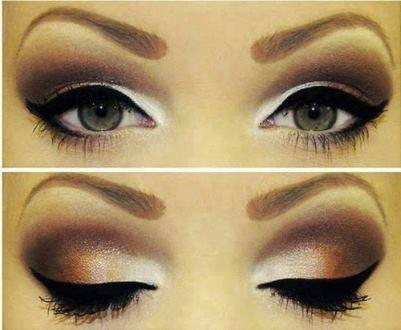 indian briday makeup s