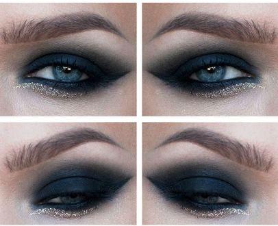 Makeup tutorial for beginners for indian dark skin