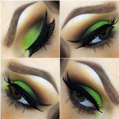 how to apply makeup properly  amazingmakeups
