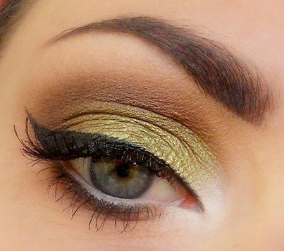get those beautiful eyelashes at inky minky lashes