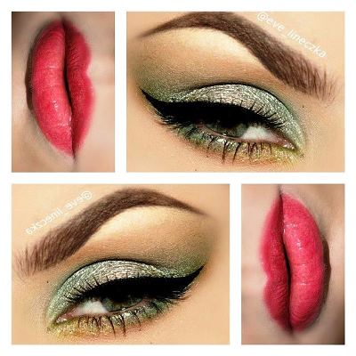 how to apply makeup in 10 easy steps  amazingmakeups