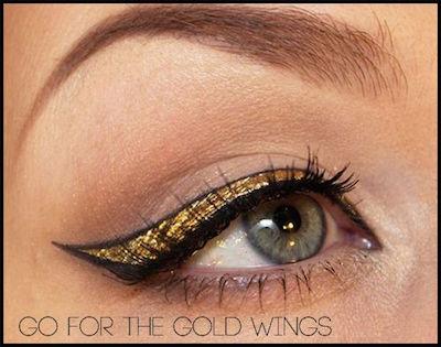 25 eye makeup tips for beginners  amazingmakeups