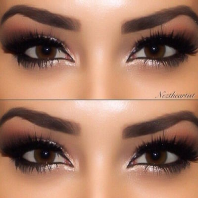eyebrow shaping tutorial for beginners  amazingmakeups
