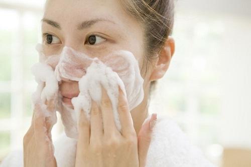 Skincare Routine for OilyAcne Prone Skin